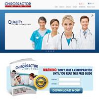 Chiropractors Kissimmee