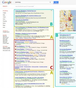 SEO - Clearwater Search Engine Marketing by Subtle Network