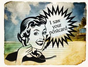 postcard-chick