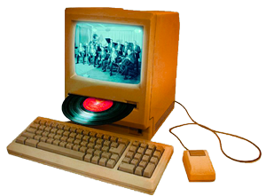 web design trends retro