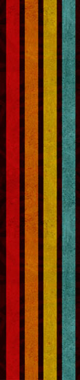 color design rainbow